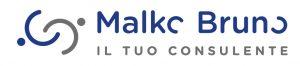Malko Consulenze