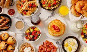 colazione malkobruno consulenze